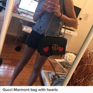 Handbags - Almost new handbag